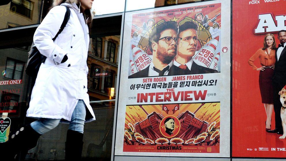 Corea del Norte ha ganado