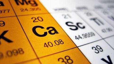 Científicos del CSIC demuestran que se pueden fabricar baterías de calcio