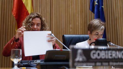 El Gobierno 'ignora' a Torra y anuncia nuevas reuniones con el Govern