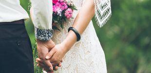 Post de Decora tu boda con estas ideas low cost de Ikea que hemos visto en Instagram