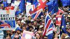 El Brexit hunde a UK como destino laboral: más británicos piden empleo en el extranjero