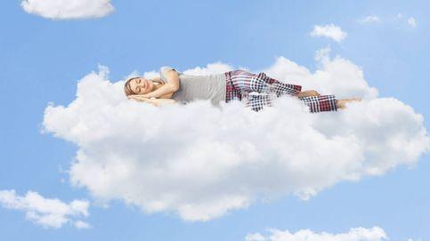 El método para dormir solo 6 horas al día y estar siempre descansado