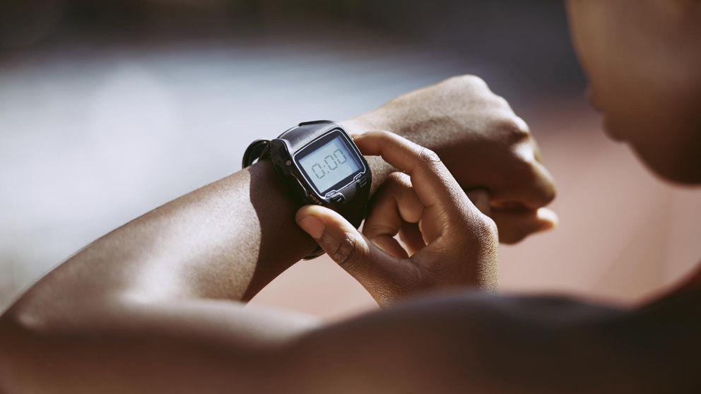 Los 7 minutos de ejercicio que cambiarán tu vida completamente