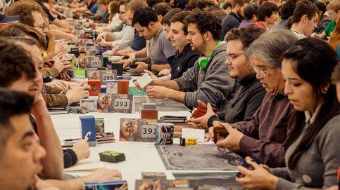 'Magic: The Gathering' censura 7 cartas por racismo y los jugadores se rebelan