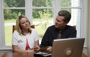 4 claves sobre cómo persuadir a los demás que te enseña un estafador