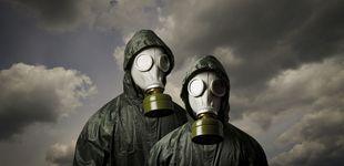Post de 5 libros esenciales sobre el apocalipsis: las otras plagas que nos hicieron temblar