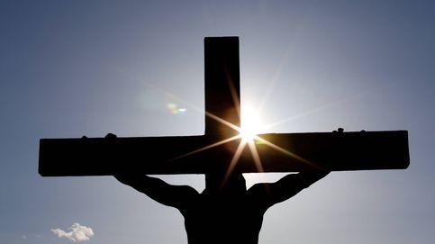 Así murió Jesús: descubren cómo eran las brutales  crucifixiones romanas