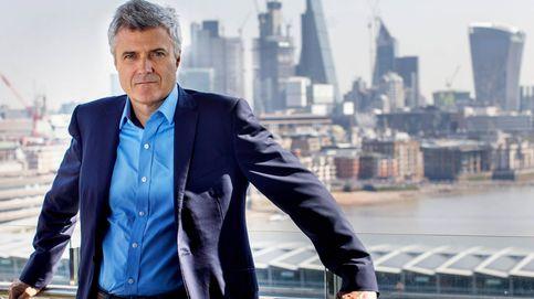 Mark Read, CEO de WPP: El Brexit nos obligará a ser una gran empresa española