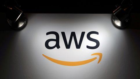 La CNMC investiga a Amazon y Apple por pactar restricciones a la competencia