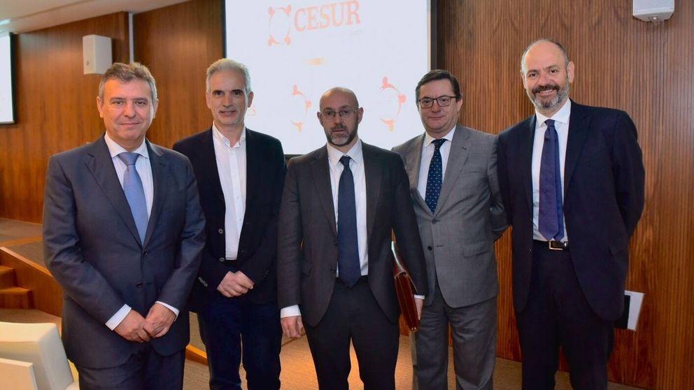 Primera réplica a la ministra Ribera: Cerrar nucleares eleva el precio de la luz