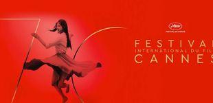 Post de Cannes: películas candidatas, cuándo es y quién es el presidente  del jurado