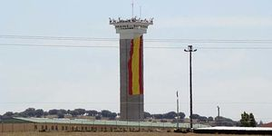 Foto: España es uno de los países de la UE con menos criminalidad pero sus cárceles están saturadas