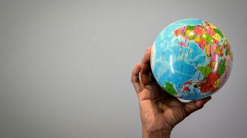 Los recursos naturales de la Tierra se agotan: ¿hay solución?