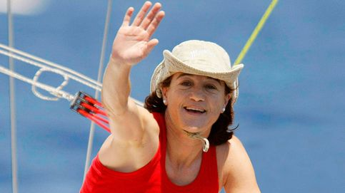 Blanca F. Ochoa y el sentido mensaje de su sobrina Paula: Te queremos, BlancaNieves