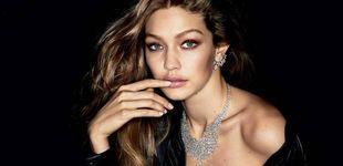 Post de La mansión viral de Gigi Hadid, al detalle: de firmas de lujo a artistas desconocidos