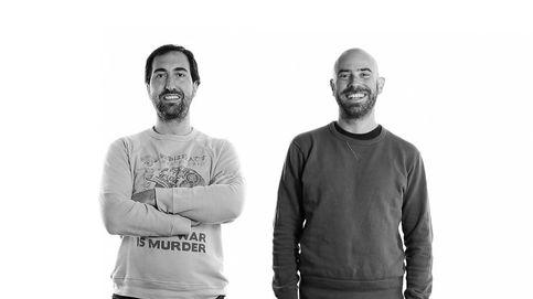 La española Typeform recibe 15 millones de los inversores de Facebook