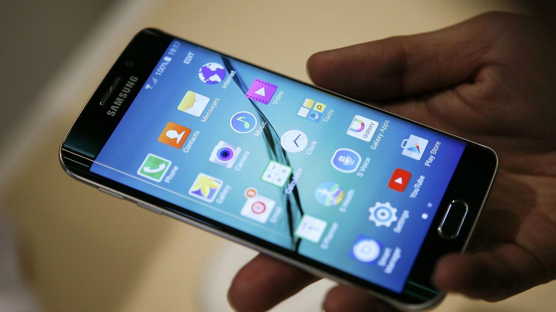 Foto: Samsung Galaxy S6 y las razones para seguir pagando 700 euros por un 'smartphone'