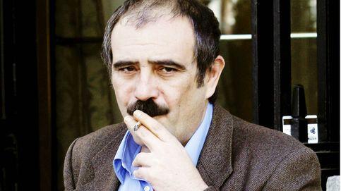 Rafael Reig: Di caña a Podemos y pensaban que era un facha; ahora me dan la razón