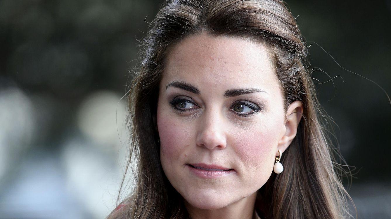 Del amor al odio: los británicos se cansan de Kate Middleton y sus caprichos