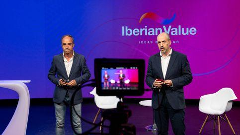 La quinta edición del Iberian Value en imágenes