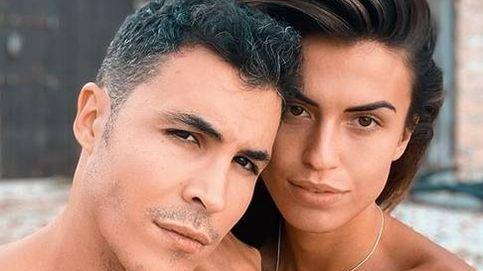 'MYHYV' deja escapar a Sofía Suescun y Kiko: la mediática pareja causa baja