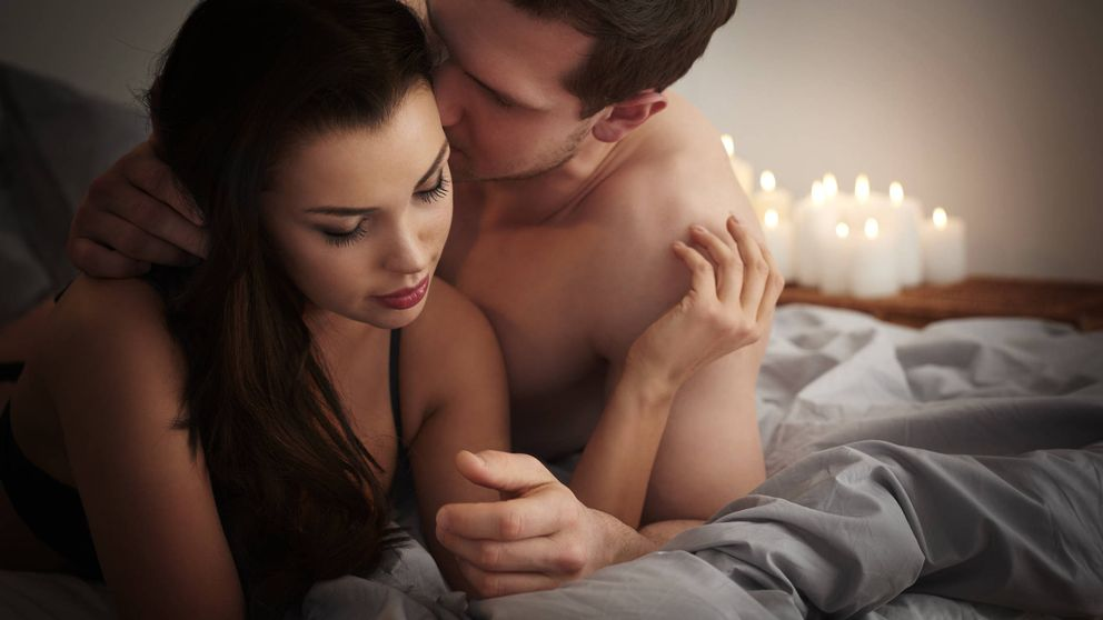 El síntoma (después de tener sexo) que no debes ignorar si eres mujer
