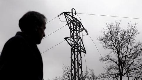 """Galicia, 96 horas sin luz: """"Nos sentimos como una colonia, sería impensable en Madrid"""""""
