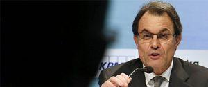 La diplomacia de Cataluña calienta su campaña prorreferéndum denunciando el maltrato fiscal