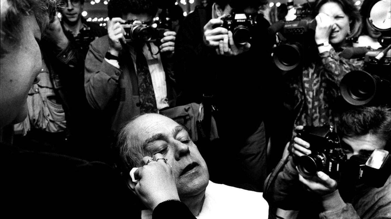 Chanchullos, mitos y mentiras: el irresistible ascenso del señorito Jordi Pujol