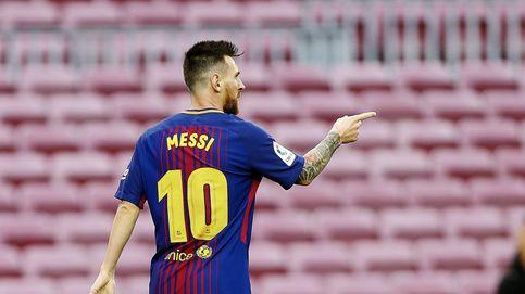 Partidos y horarios de la jornada 11 de Liga en Primera División