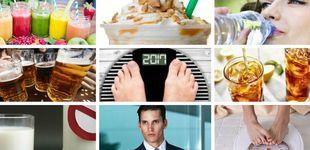 Post de 9 bebidas que debes evitar a toda costa si lo que tratas es de perder peso