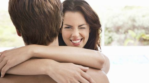 El gran peligro de no decir la verdad sobre tus relaciones sexuales