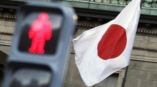 Cómo afecta al inversor la posible 'japonización' de la eurozona