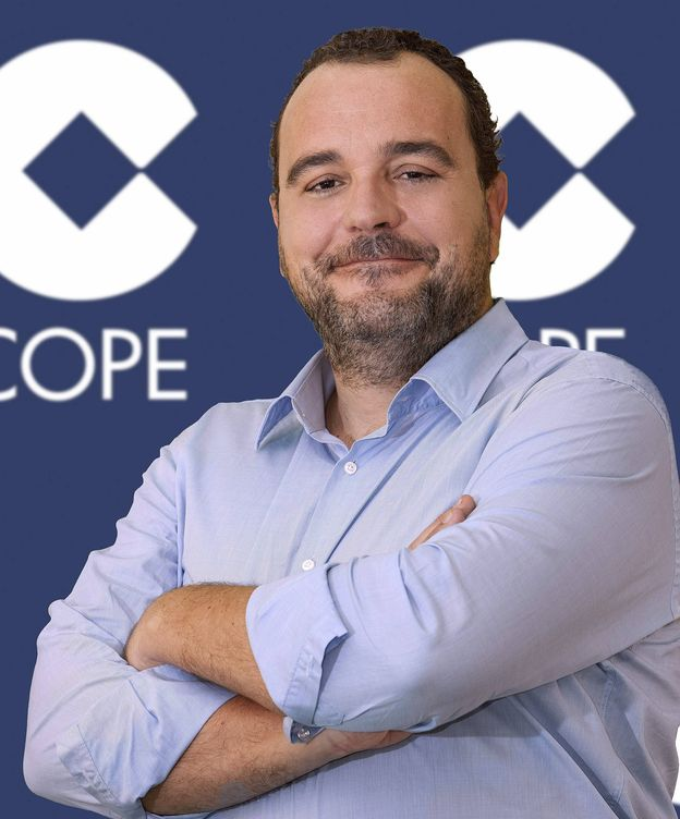 Foto: Juan Pablo Colmenarejo. (EFE)