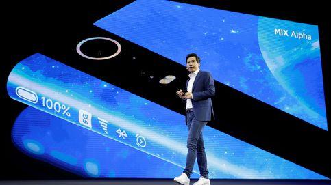 Trump también mete a Xiaomi en una lista negra: por qué no es un nuevo caso Huawei