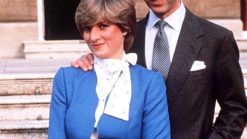 El comentario insultante del príncipe Carlos sobre Lady Di tras su muerte