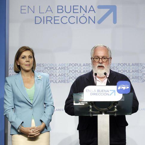 Elecciones europeas y el forex