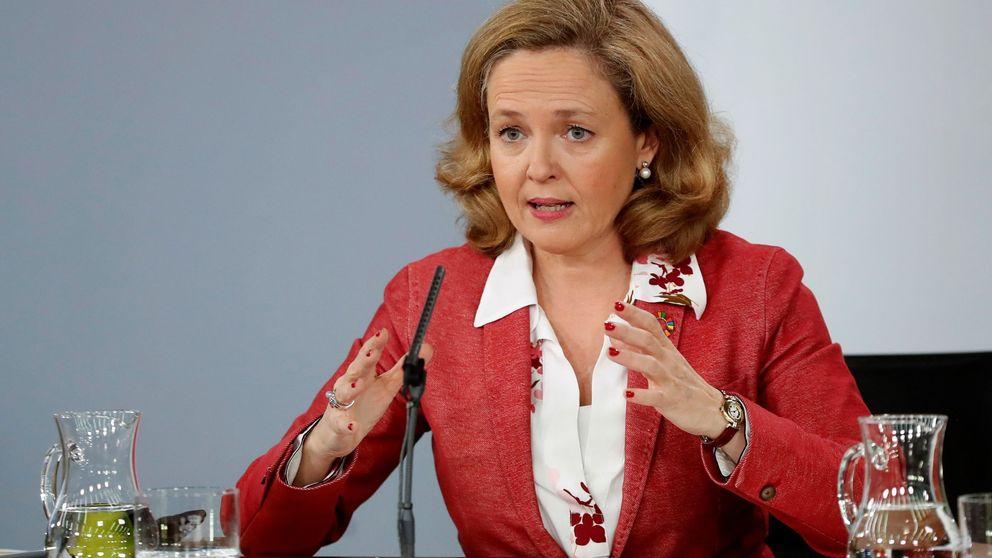 El Gobierno quiere implantar la 'mochila austriaca' en 2020 y reducir los contratos