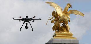 Post de Xiaomi desata la guerra de drones: ¿Cuáles son los mejores y más baratos?