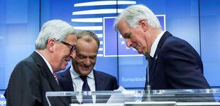 Post de ¿Cuánto tiempo y para qué? El serpenteante camino hacia la prórroga del Brexit