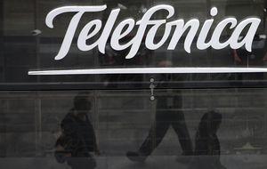 La cara oportunidad de Telefónica con la compra de la filial de Vivendi
