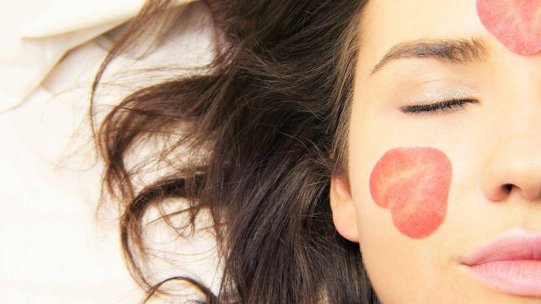 Foto: Mascarilla facial para tu zona T. (Pixabay)