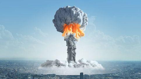 Nuevo método para asegurar el desmantelado de armas nucleares