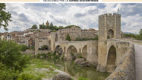 Los 5 pueblos más antiguos de España para escaparte estas vacaciones