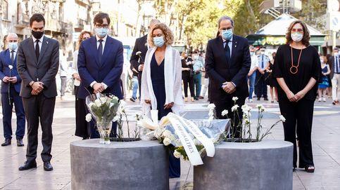 Barcelona no descarta recuperar la acusación de asesinato en el juicio del 17-A