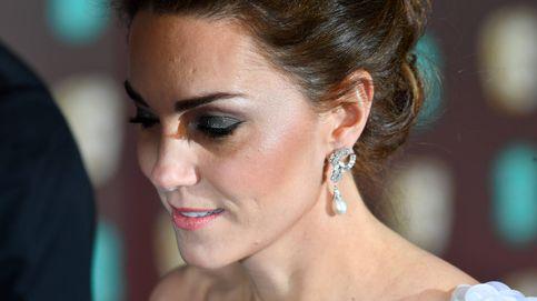 Kate y Guillermo se hacen un 'Letizia': de vacaciones bajo el más absoluto secreto
