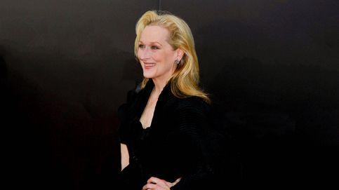 Meryl Streep vende su 'ático' de NY por 21,4 millones de euros