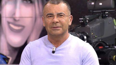 No te interesa, ¿no?: Ángel Garó pide en 'Sálvame' que vean Antena 3