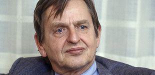 Post de Por qué Suecia reabre la investigación sobre el asesinato de Olof Palme