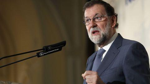 El acoso a la estabilidad presupuestaria frena el plan de Rajoy para llegar a 2019